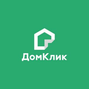 Портал «Домклик»